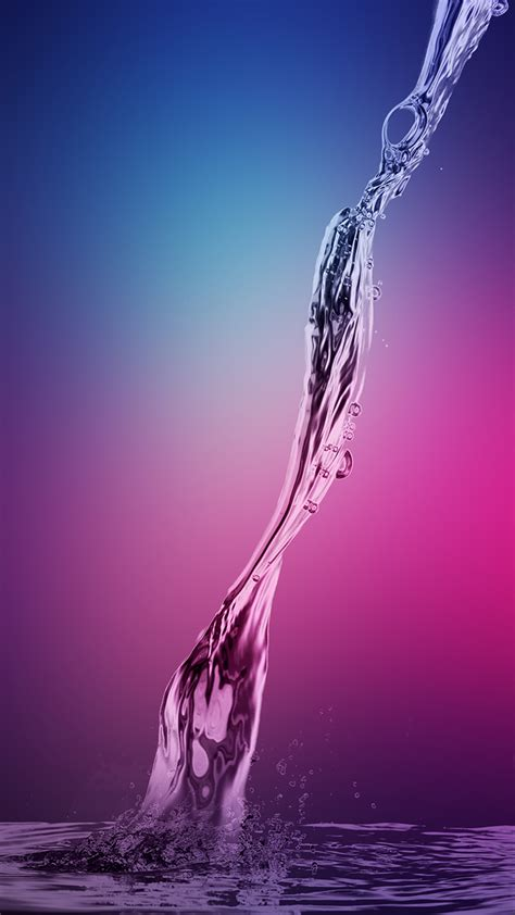 zedge themes samsung j7 free wallpaper phone water drop wallpaper samsung galaxy j7
