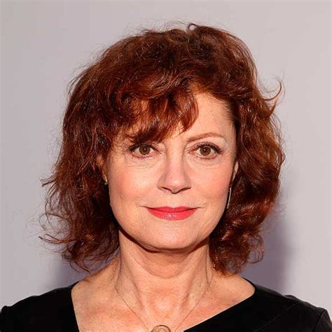 show pictures of woman in their sixties 13 hairstyle ideas for women in their 60s celebrity hair