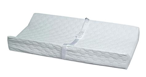 Baby Changing Table Pads Simmons Comforpedic From Beautyrest Contoured Changing Pad