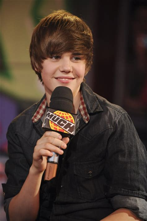 justin bieber chat room live chat with justin bieber in real wallpaper images free zaloro