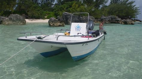 small boat hull small cat boats the hull truth boating and fishing forum