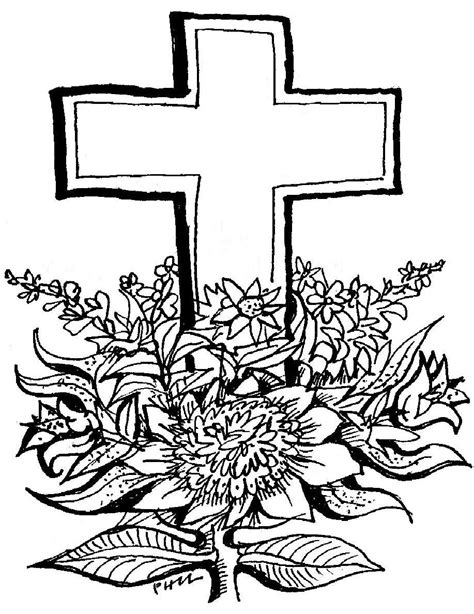 catholic clipart church clipart faith pencil and in color church clipart