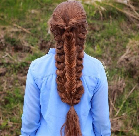 vingle hairstyles app 1000 images about combo braided hairstyles on pinterest