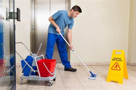 Sample Of Maintenance Resume – 10 General Maintenance Worker Resume Sample   Writing