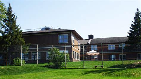 heritage nursing home ontario heritageheights ca