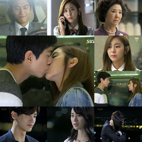 uee drama and film spoiler quot high society quot uee sung joon happy ending