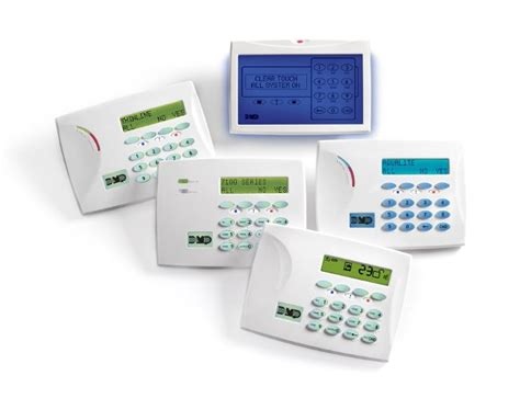 burglar alarm companies gallery of best wireless burglar