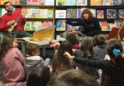 libreria dei ragazzi via tadino corso di danza creativa per bambini e genitori percorsi