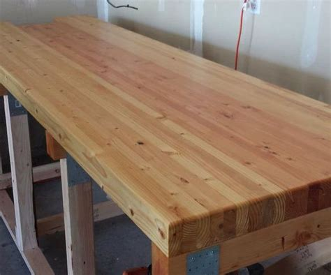 mega bench woodworking workbench woodworking bench