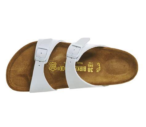 Sandal Baby Blue birkenstock sydney sandals baby blue sandals