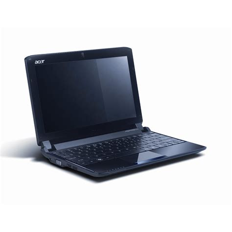 Dan Spesifikasi Speaker Laptop netbook acer aspire one ao532h 2588 spec harga dan spesifikasi laptop netbook di indonesia