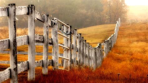 beautiful wood beautiful wood fence wallpaper 1920x1080 33256