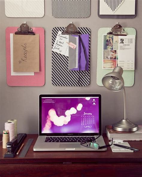 college room crafts 25 best ideas about room crafts on