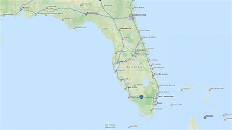 top florida high schools best high schools in florida