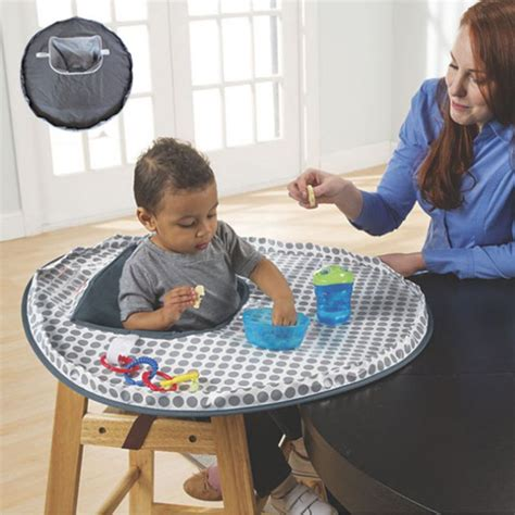 infant feeding table infant tables promotion shop for promotional infant tables