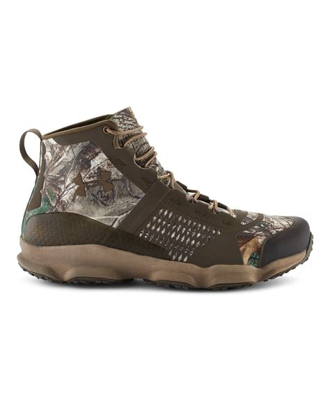 s armour boots s armour speedfit hike boots ebay