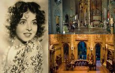 colleen moore doll house the fairy the o jays and libraries on pinterest