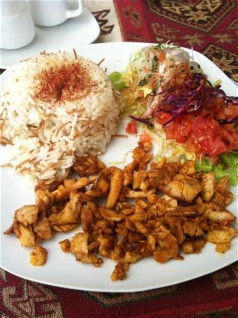 istanbul kebab house kebab foto di istanbul kebab house lima tripadvisor