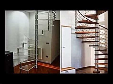 kronleuchter für treppenhaus treppe idee gerade