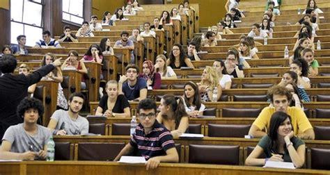 test economia sapienza universit 224 con renzi i ricercatori resteranno precari e