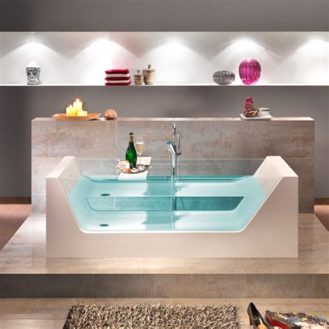 tutto bagno tuttobagno on quot shelleycholmes our new coathanger