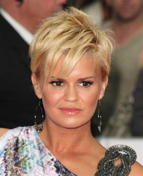 short hairstyles for women 15 modern short haircuts for women hairiz