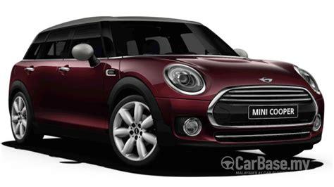Mini 1 Malaysia mini clubman in malaysia reviews specs prices carbase my