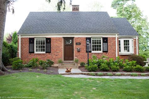home designer pro cape cod my home appraisal is lower than expected hgtv