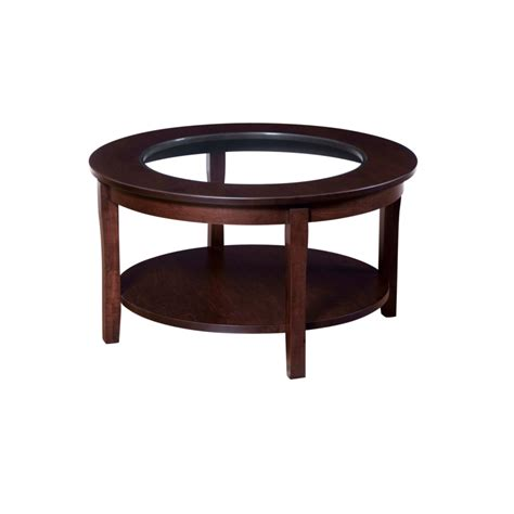 Soho Coffee Table Soho Coffee Table With Glass Top Home Envy Furnishings Solid Wood Furniture Store