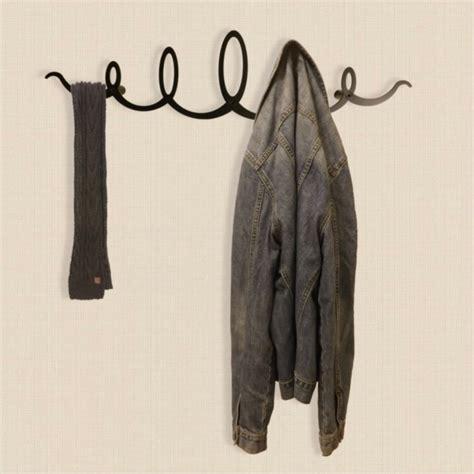Kreative Garderoben Ideen by Moderne Flurm 246 Bel Ausgefallene Garderobe Ideen