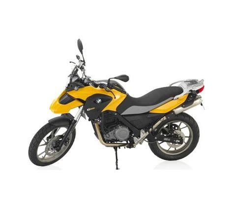 G Und P Motorrad bmw motorrad g 650 gs test sport enduro