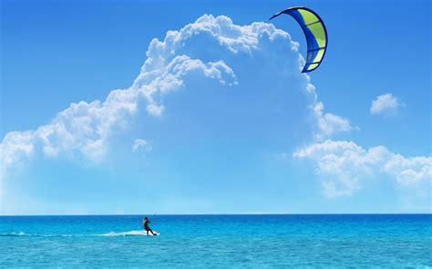 best kiteboard best places to kitesurf in may travelaction travelaction