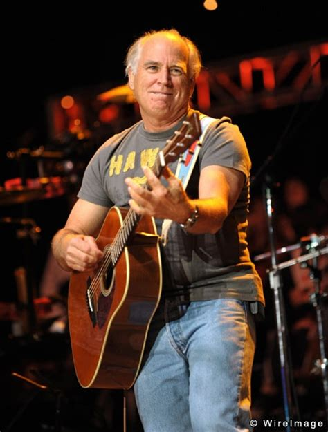 17 Best Images About Jimmy Buffett On Pinterest Pirates Best Of Jimmy Buffet