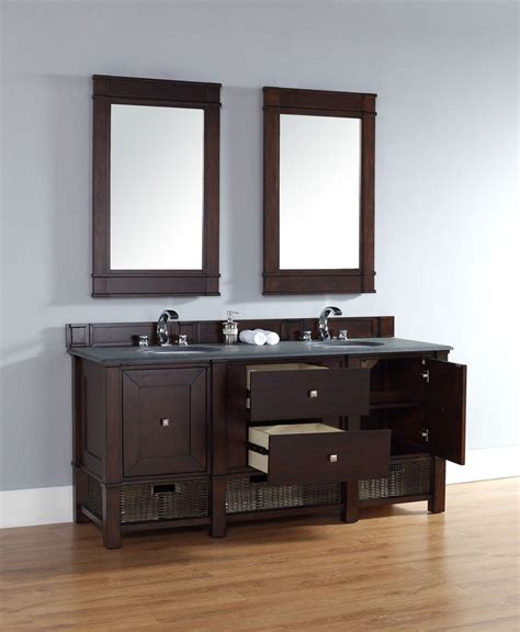inch bathtub large size of admirable sink bathroom vanity