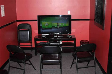 gaming room furniture room furniture brucall
