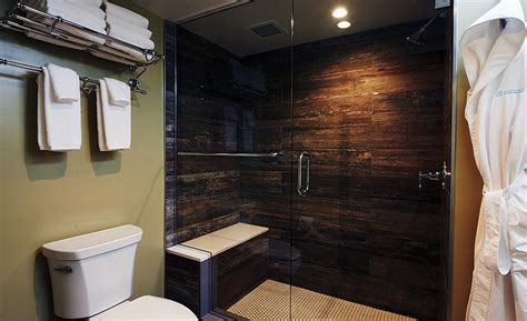trending wood look tile was a key component in trending wood look tile was a key component in
