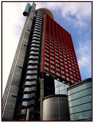 chrysler building floor plan b 226 timent chrysler pinterest 226 best images about richard rogers on pinterest