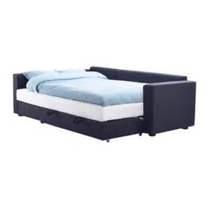 Ikea Ottoman Bed Vanillablonde And The Ottoman Will Be And I Need A Sofa Bed