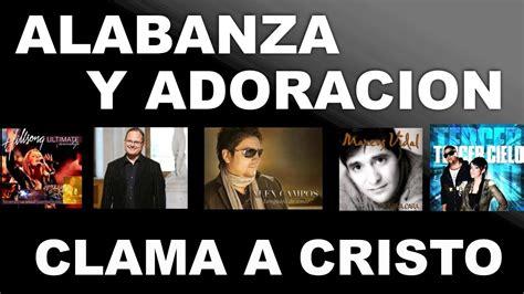 videos musicales cristianos videos musicales cristianos newhairstylesformen2014 com