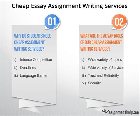 cheap service cheap essay writing services