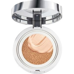 Make Up Absolute New York teint cushion foundation absolute new york parfumdreams