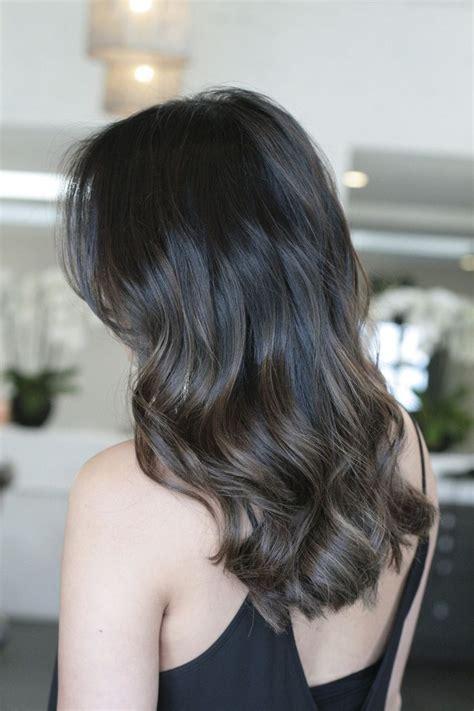 cool ash brown hair dye 17 best ideas about cool brown hair on pinterest ash