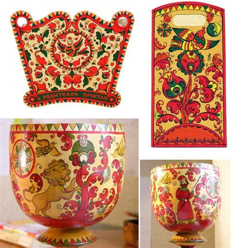 pinterest russian pattern russian folk patterns part one pattern observer