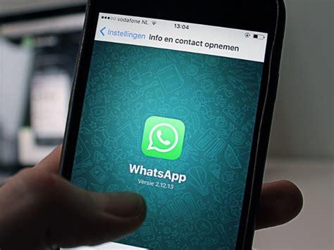 como activar whatsapp sin codigo c 243 digos para verificar whatsapp gratis trucos galaxy