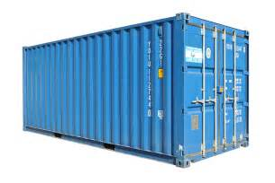 Shipping Container all grades of used 20ft shipping container available ph 1300 556 991