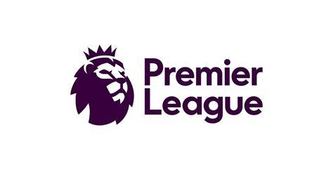 premier league all new premier league logo unveiled sleeve patch