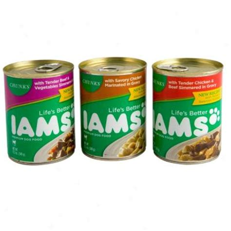 iams canned food top paw green suede frog harness pet supplies shop all for dogs cats