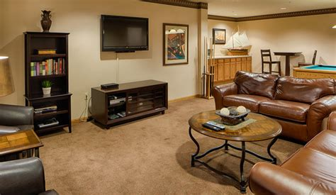 one bedroom apartments la crosse wi 1 bedroom apartments in la crosse wi 28 images 1