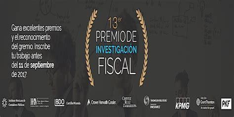 preguntas frecuentes sat dictamen fiscal imcp instituto mexicano de contadores p 250 blicos