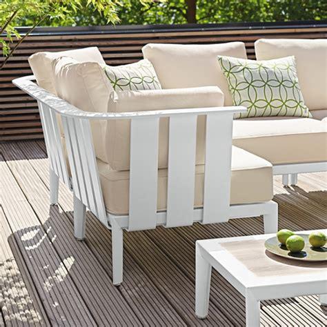 outdoor garden sofas uk garden furniture something a bit different from garpa